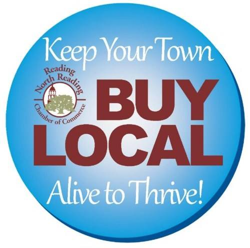 Member to member discounts reading north reading chamber of commerce the reading north reading chamber of commerce member to member discount program is a grassroots initiative to promote buying locally amongst our members sciox Gallery