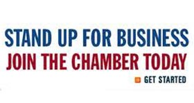 Join Our Chamber