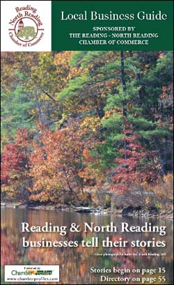 Reading-North-Reading-Chamber-Guide