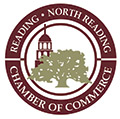 New 2015 Reading-North Reading Logo