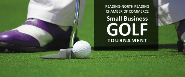 2018 Golf Tournament at Thomson Country Club (Save the date!) – 5/21/18
